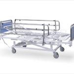 Łóżko Reh. A3S