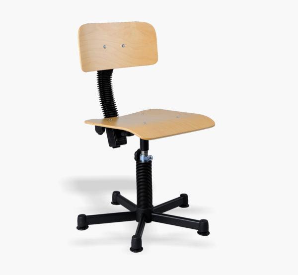 Krzesło KU 1 SMA