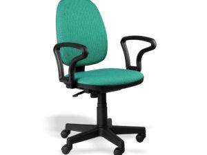 Krzesło KU 11T SGC P