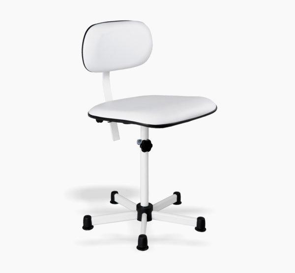Krzesło KU 1T SMA