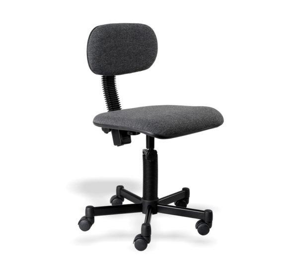 Krzesło KU 1T SMB