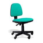 Krzesło KU 6T SGC