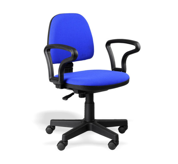 Krzesło KU 6T SGC P