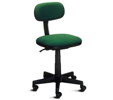 Krzeslo Ku 1tsgc